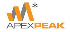 Congrats to 88mph alumni Apex Peak.
