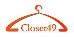 Closet49