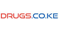 Drugs.co.ke