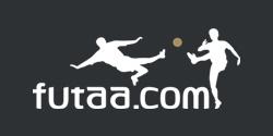 Futaa.com