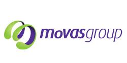Movas