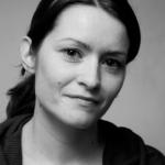 Sylvia Brune