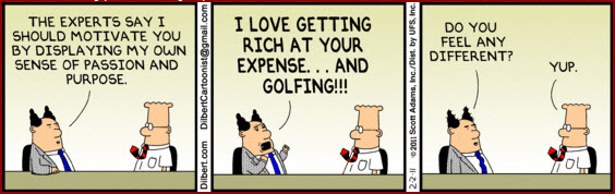 dilbert-passion1