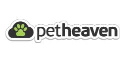 Petheaven