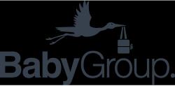 Babygroup