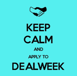 Dealweek