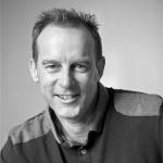 Neil Emerick